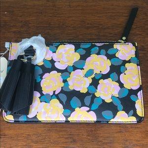 Melie Bianco Small Bag